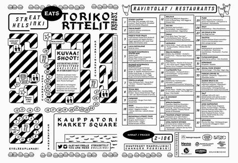 streat helsinki katukeittiö menu kartta pdf