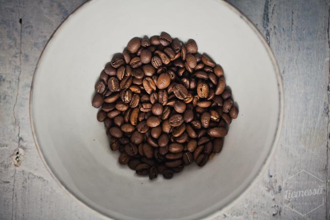 kahvinkeitto vinkit