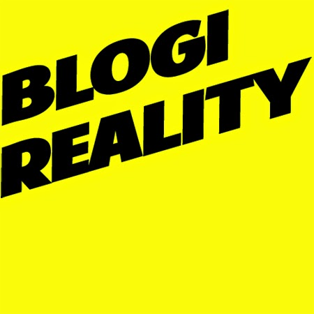 BLOGIKOTI REALITY