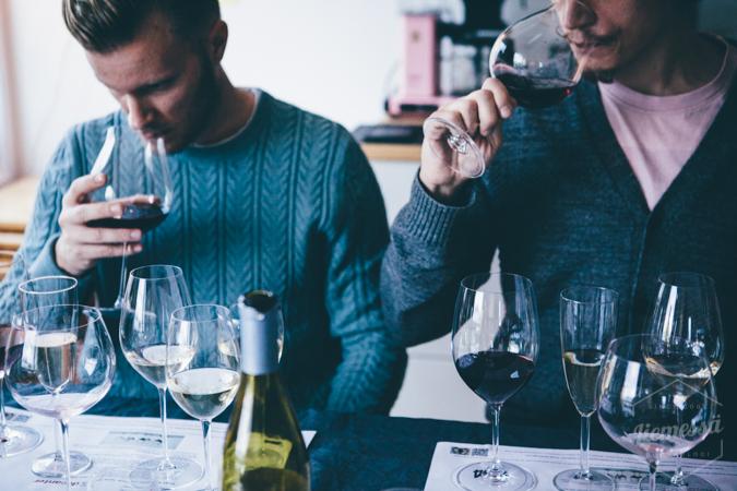 1cac7-viininmaistajaiset-3