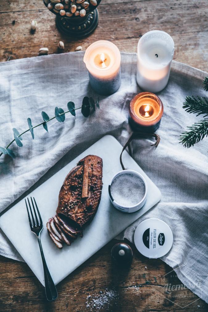 5b11e-helppo-joulumenu-resepti