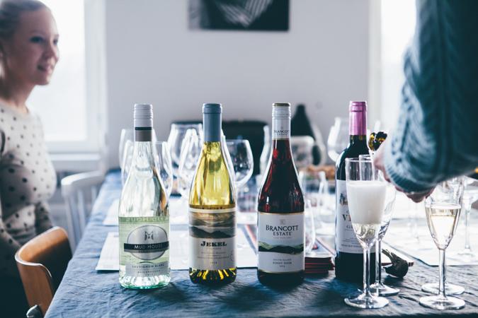 ecfee-viininmaistajaiset-4