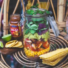 tacopurkki piknikruoka piknik resepti