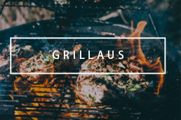 grillaus reseptit