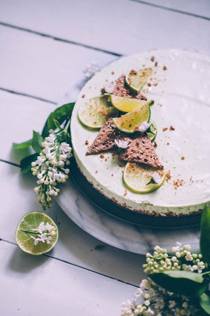 avokadokakku avokado kakku resepti