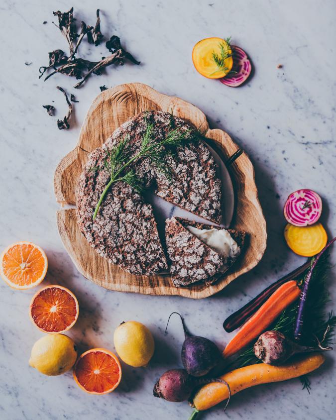 Antidieetti I Antidieettaus I Laihdutus I Dieetti I Ruokavalio I Elämäntapamuutos I Terveellinen ruoka I Terveys I Ruokakuvaus I Valokuvaus