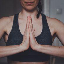 Kotijumppa I Treeni I Jumppa ohjeet i Liikunta I Hyvinvointi I Jooga I Pilates I Yoga I Wellbeing I Home workout