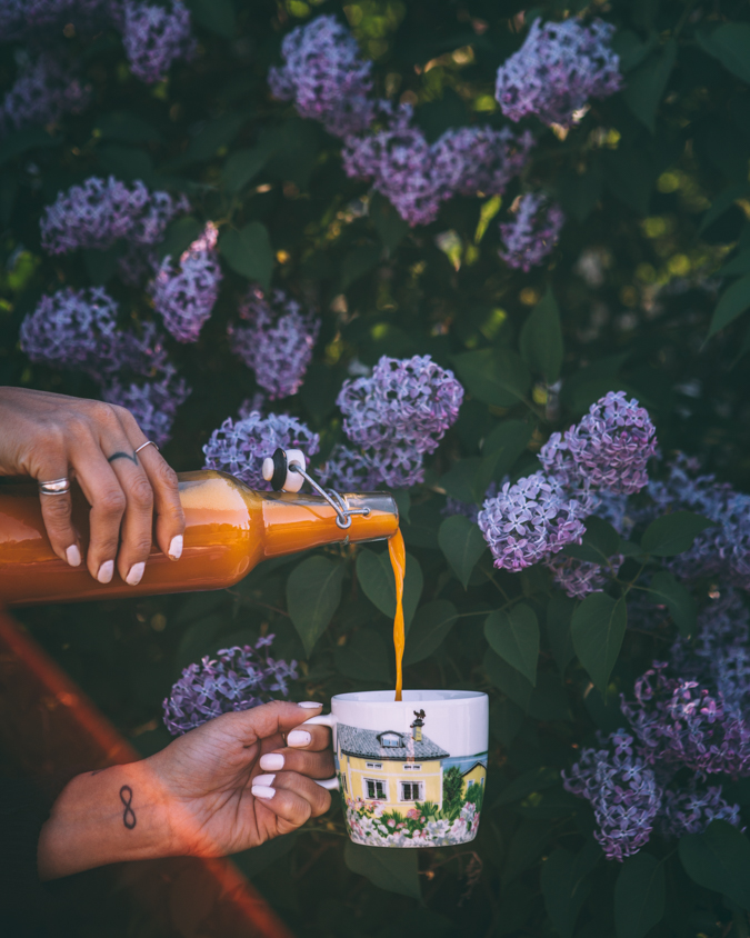 Piknik I Kesä I Ruoka I Juoma I Kesäruokaa I Brunssi I Inspiraatio I Idea I Seurasaari I Vallila Interior I Sisustus I Keittiö I Picnic I Food photography I Styling