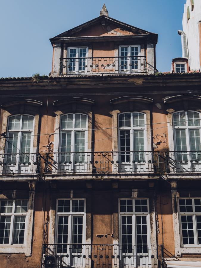Lissabon I Lisbon I Airbnb I Portugali I Portugal I Majoitus I Hotelli I Sisustus I