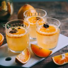 Veriappelsiini GT I Gin tonic I Gin & Tonic I Gini I Drinkki I Cocktail I Juoma I Resepti I Ohje I Hedelmä I Ruokakuvaus I Drink photography I Blood orange gin tonic