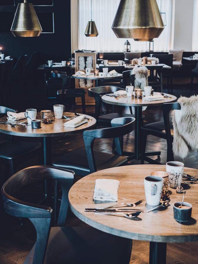 Brunssi I Helsinki I Lapland hotels I Hotelli I Aamiainen I Aamupala I Äitienpäivä I Vappu I Skandinaavinen I Hotelli I Hotel I Brunch I Food photography